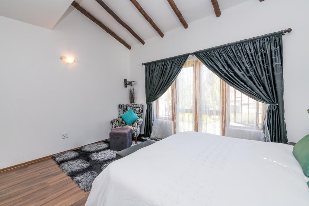 2 Bedroom Townhouse for sale in Noordhang LH-6460 : photo#15