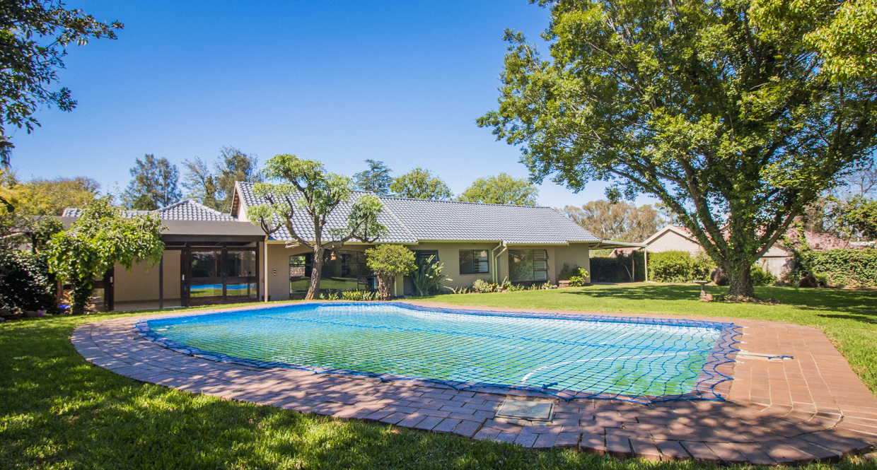 3 BedroomHouse For Sale In Farrarmere