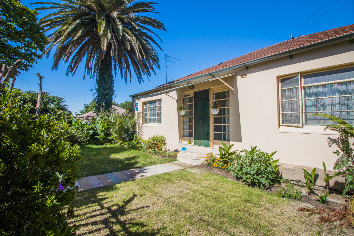 2 BedroomHouse For Sale In Primrose