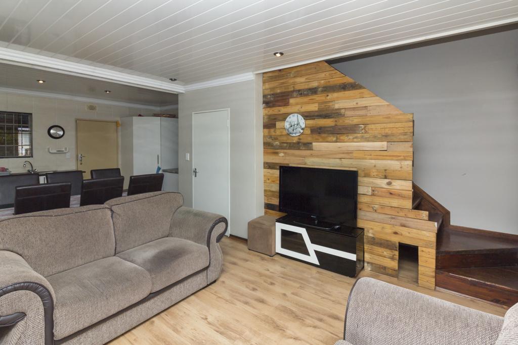 2 Bedroom Apartment For Sale Randburg