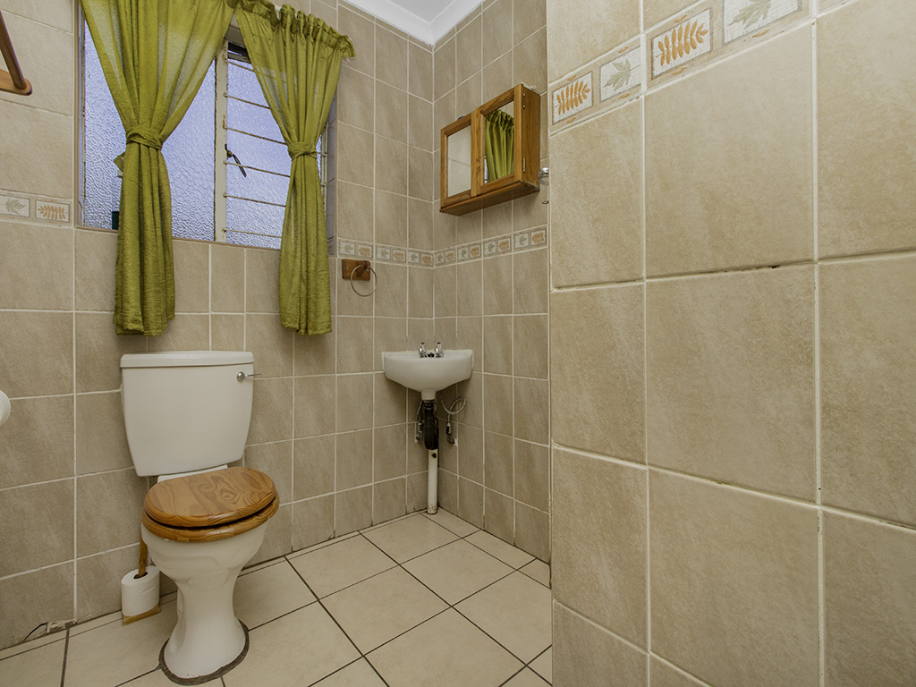 3 Bedroom House for sale in The Reeds LH-6876 : photo#14