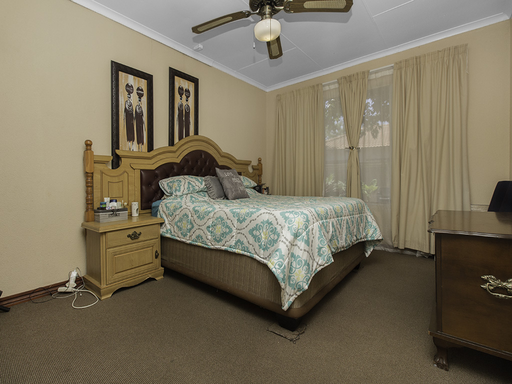 3 Bedroom House for sale in The Reeds LH-6876 : photo#13