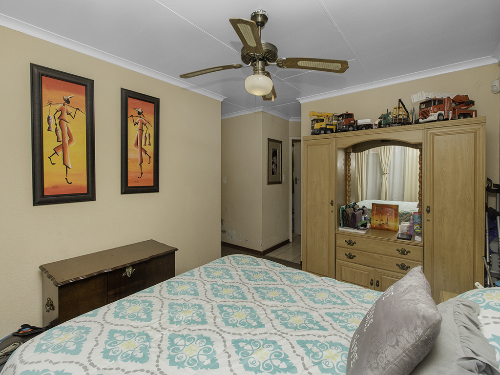 3 Bedroom House for sale in The Reeds LH-6876 : photo#15