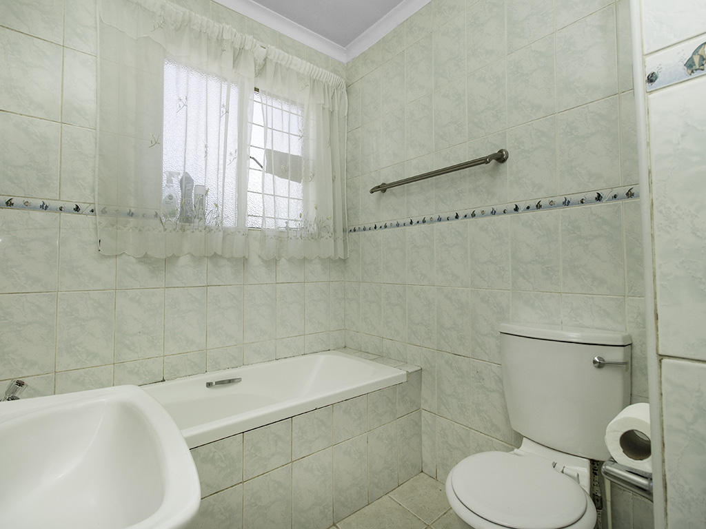 3 Bedroom House for sale in The Reeds LH-6876 : photo#16
