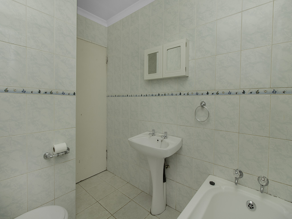 3 Bedroom House for sale in The Reeds LH-6876 : photo#17
