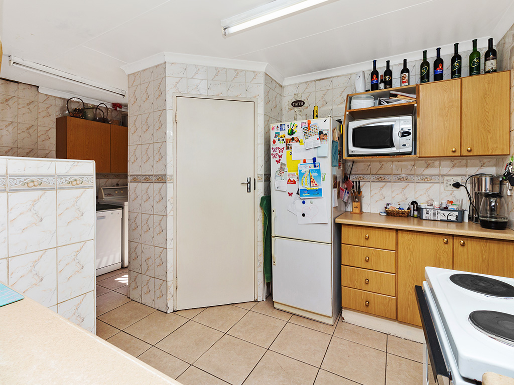3 Bedroom House for sale in The Reeds LH-6876 : photo#9