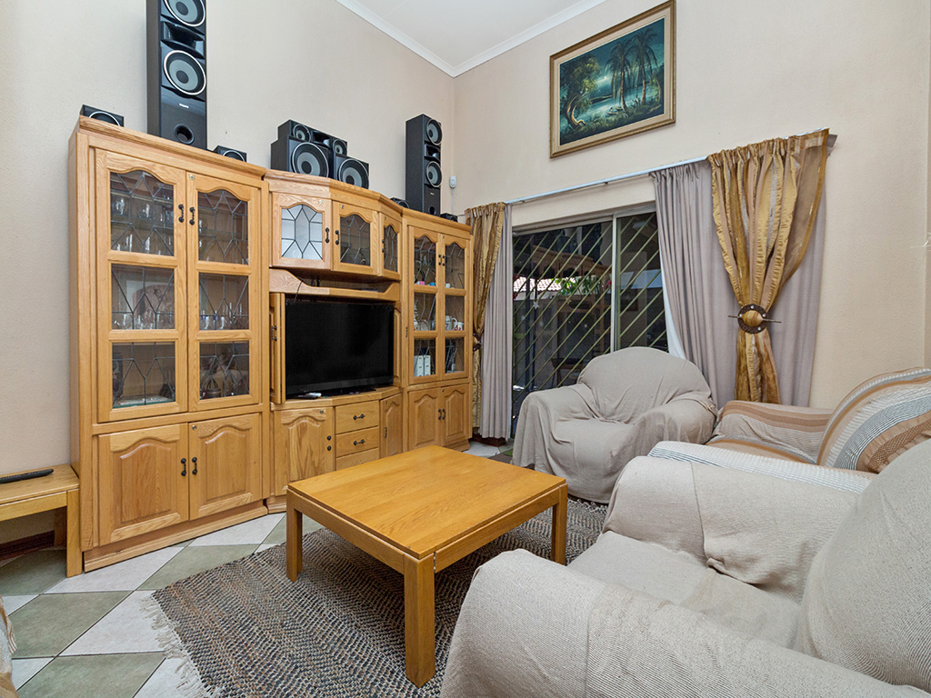 3 Bedroom House for sale in The Reeds LH-6876 : photo#7