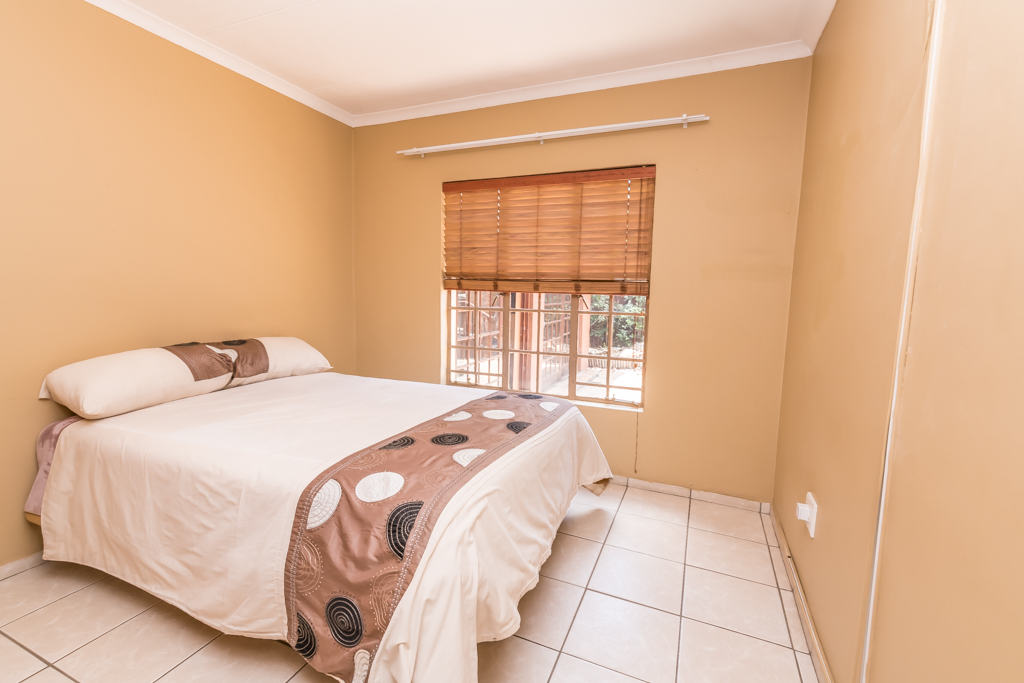 3 Bedroom House for sale in The Reeds LH-6892 : photo#17