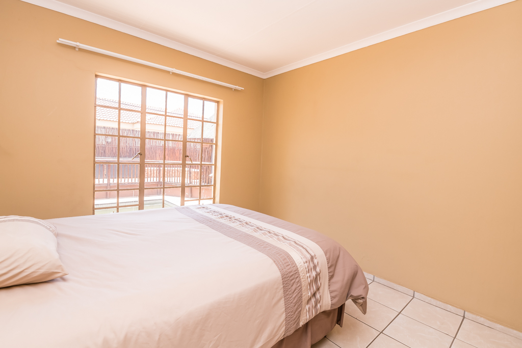 3 Bedroom House for sale in The Reeds LH-6892 : photo#20