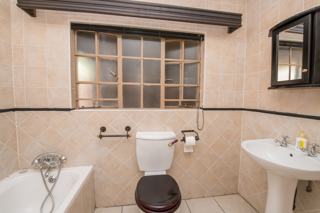 3 Bedroom House for sale in The Reeds LH-6892 : photo#25