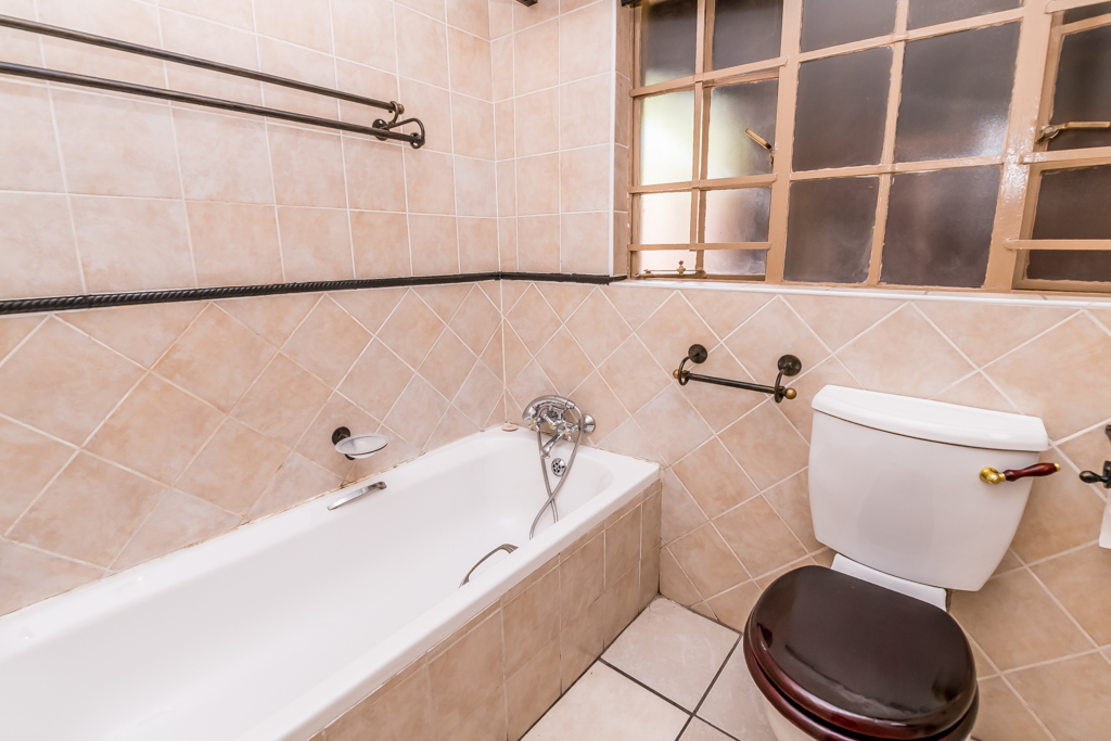 3 Bedroom House for sale in The Reeds LH-6892 : photo#22