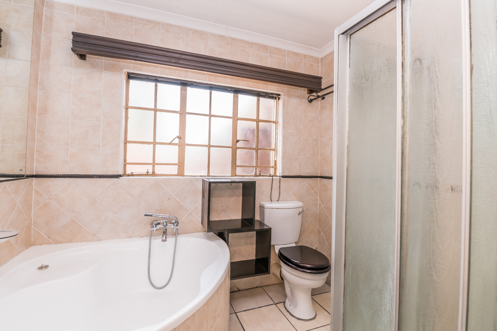 3 Bedroom House for sale in The Reeds LH-6892 : photo#28