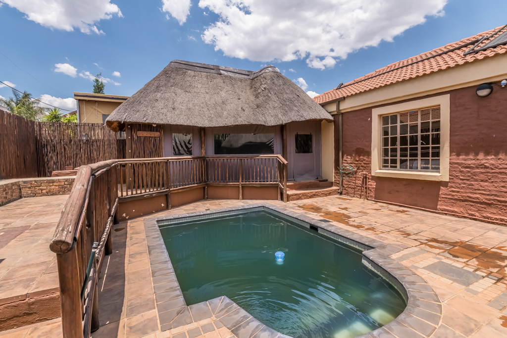 3 Bedroom House for sale in The Reeds LH-6892 : photo#4