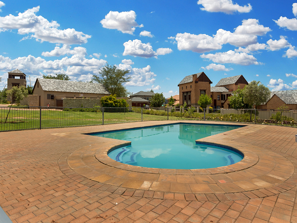 3 Bedroom House for sale in Midstream Estate LH-6934 : photo#28