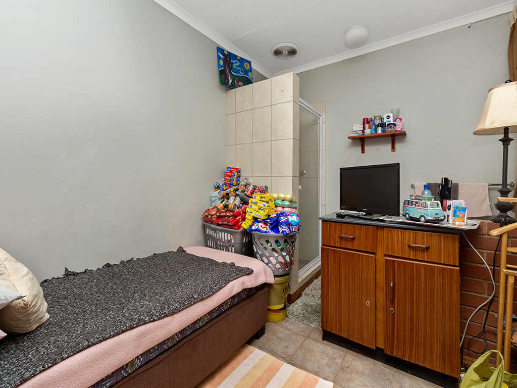 3 Bedroom House for sale in Midstream Estate LH-6934 : photo#22