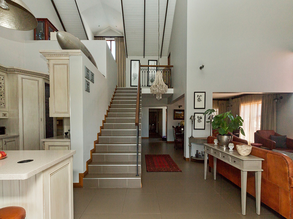 3 Bedroom House for sale in Midstream Estate LH-6934 : photo#8