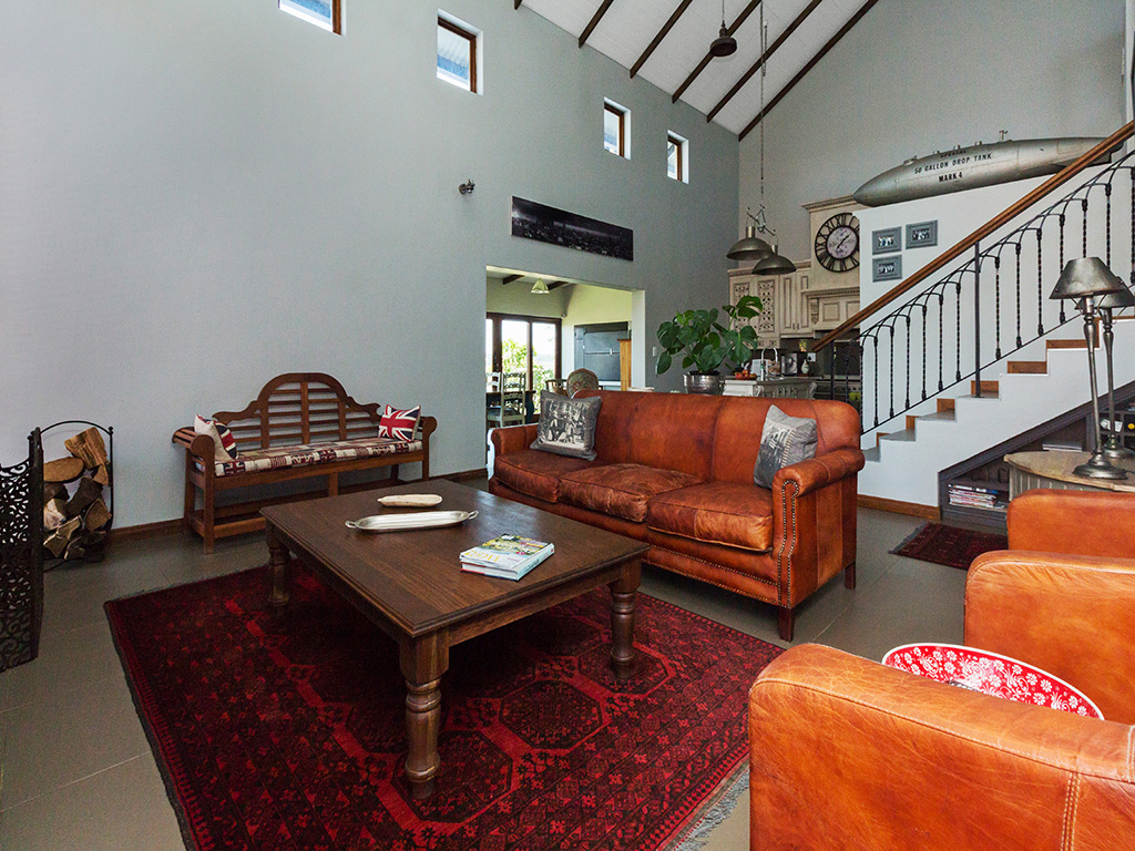 3 Bedroom House for sale in Midstream Estate LH-6934 : photo#3