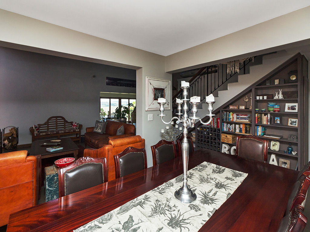 3 Bedroom House for sale in Midstream Estate LH-6934 : photo#27