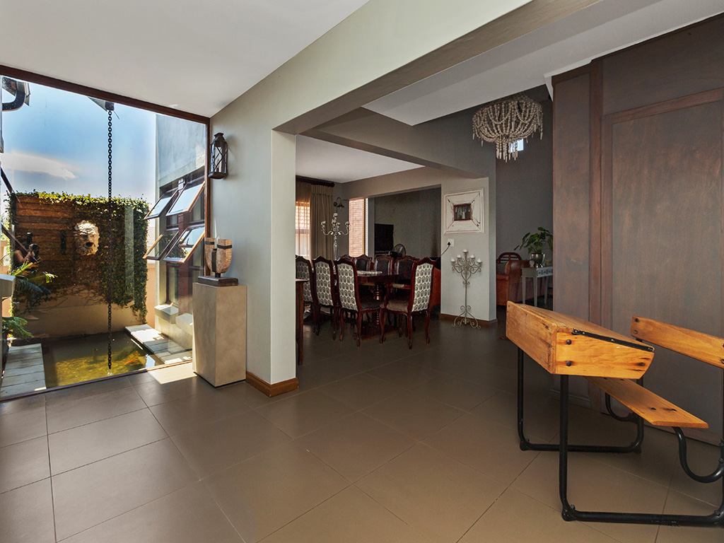 3 Bedroom House for sale in Midstream Estate LH-6934 : photo#11