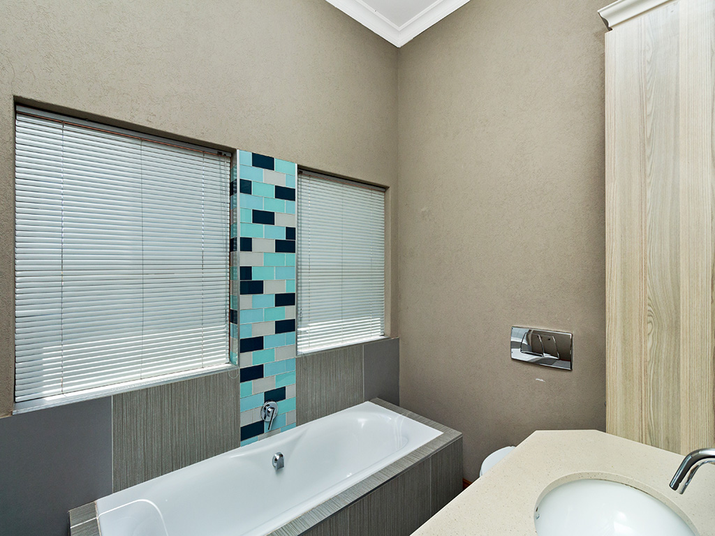3 Bedroom House for sale in Midstream Estate LH-6934 : photo#19