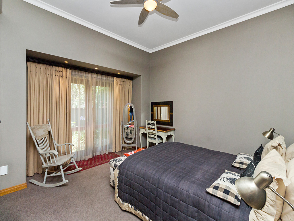 3 Bedroom House for sale in Midstream Estate LH-6934 : photo#17