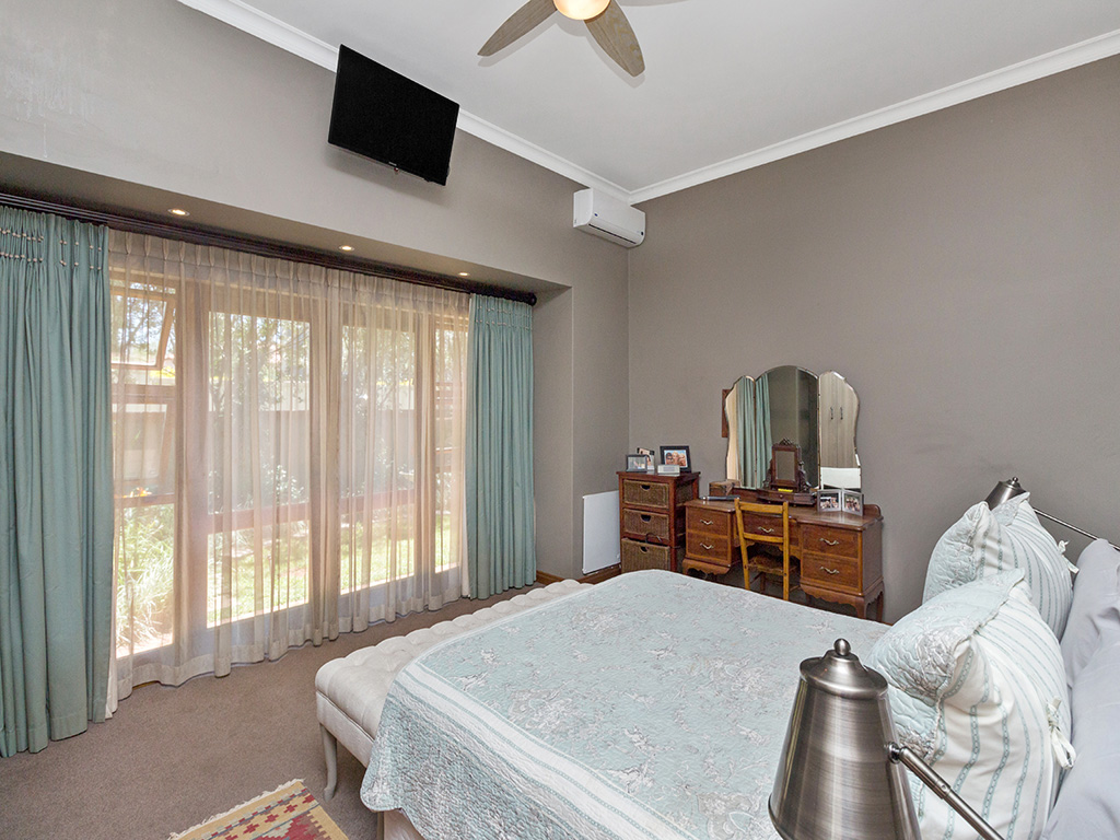 3 Bedroom House for sale in Midstream Estate LH-6934 : photo#13