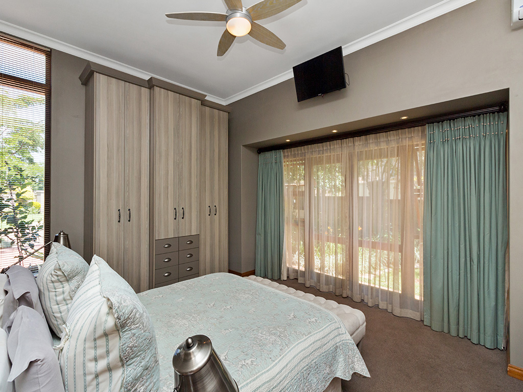 3 Bedroom House for sale in Midstream Estate LH-6934 : photo#14