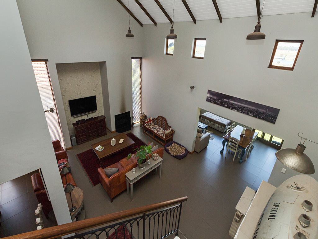 3 Bedroom House for sale in Midstream Estate LH-6934 : photo#12