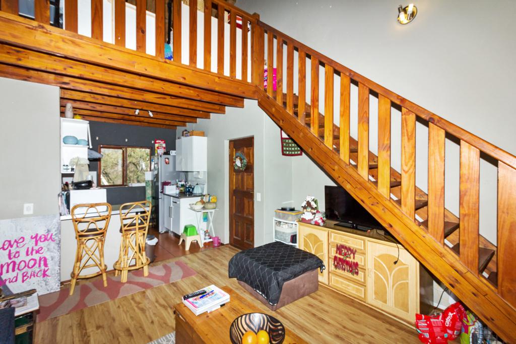 2 BedroomApartment For Sale In Jukskei Park