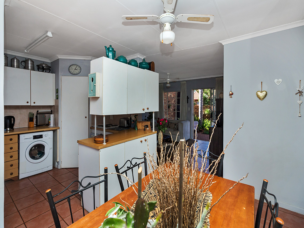 3 Bedroom Townhouse for sale in Meyerspark LH-7136 : photo#6