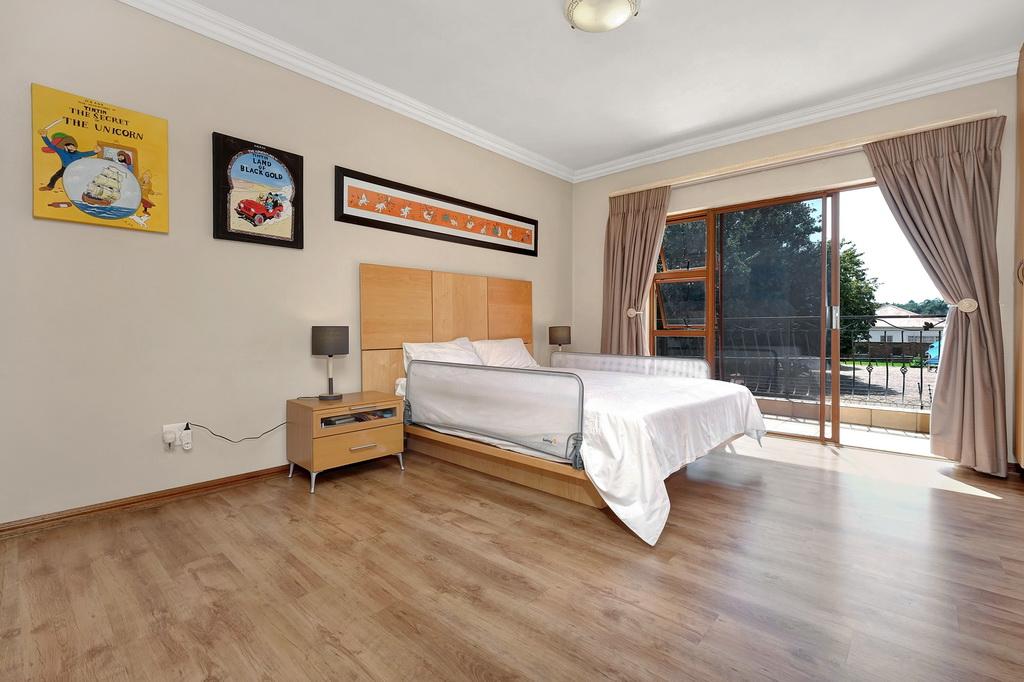 3 Bedroom Townhouse for sale in Kenleaf LH-8320 : photo#9