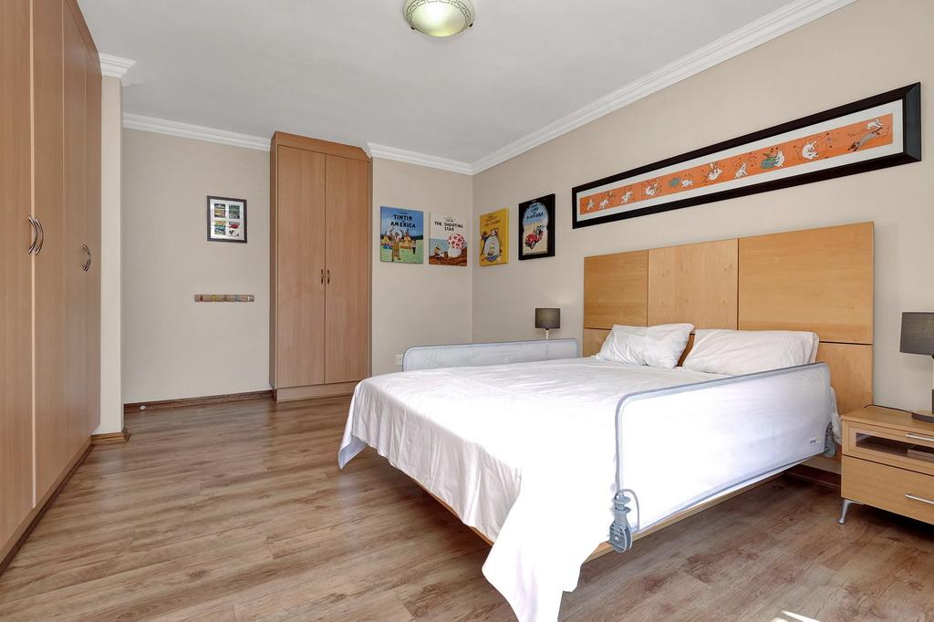 3 Bedroom Townhouse for sale in Kenleaf LH-8320 : photo#10