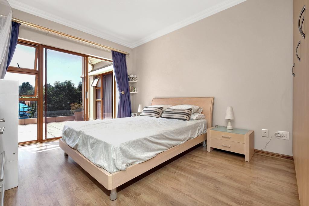 3 Bedroom Townhouse for sale in Kenleaf LH-8320 : photo#15