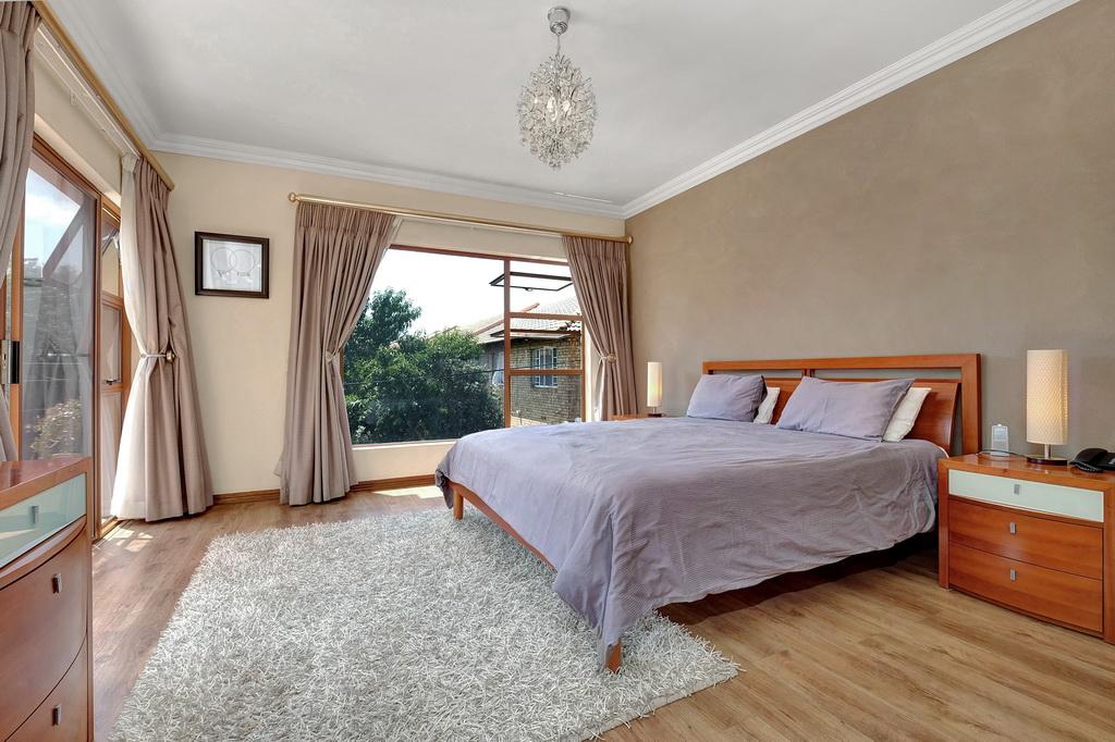 3 Bedroom Townhouse for sale in Kenleaf LH-8320 : photo#13