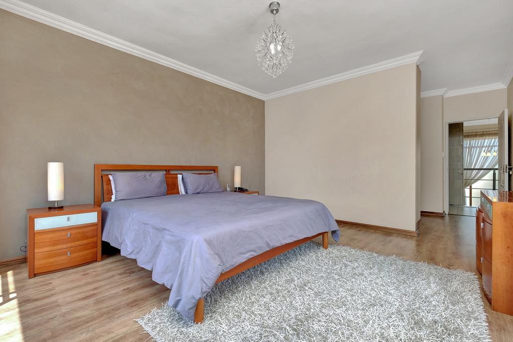 3 Bedroom Townhouse for sale in Kenleaf LH-8320 : photo#14
