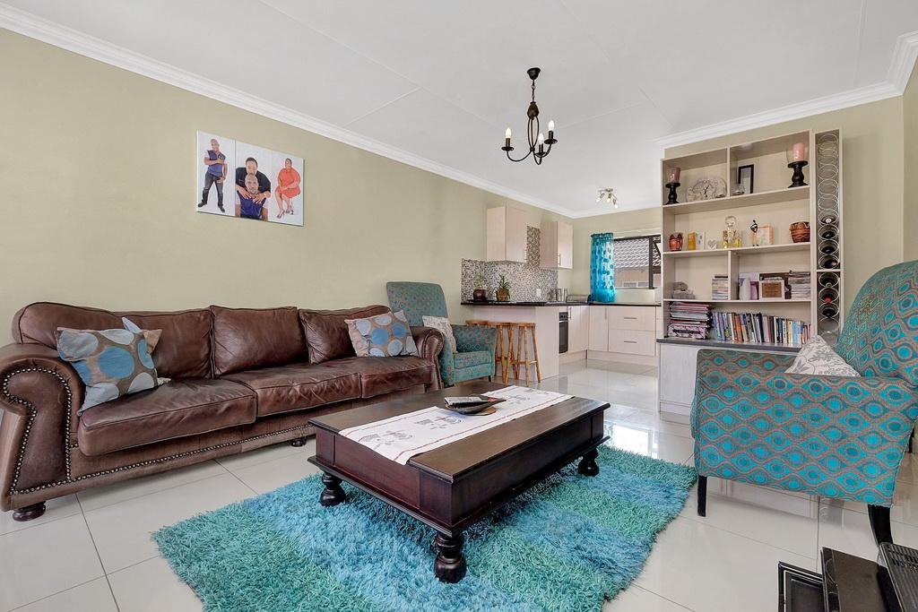 3 BedroomApartment For Sale In Terenure