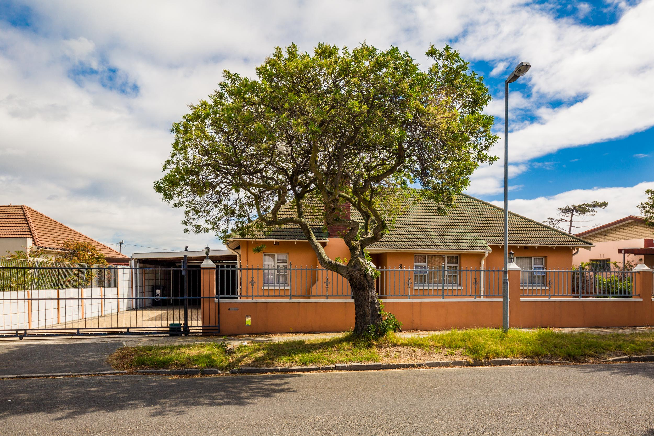4 BedroomHouse For Sale In Thornton