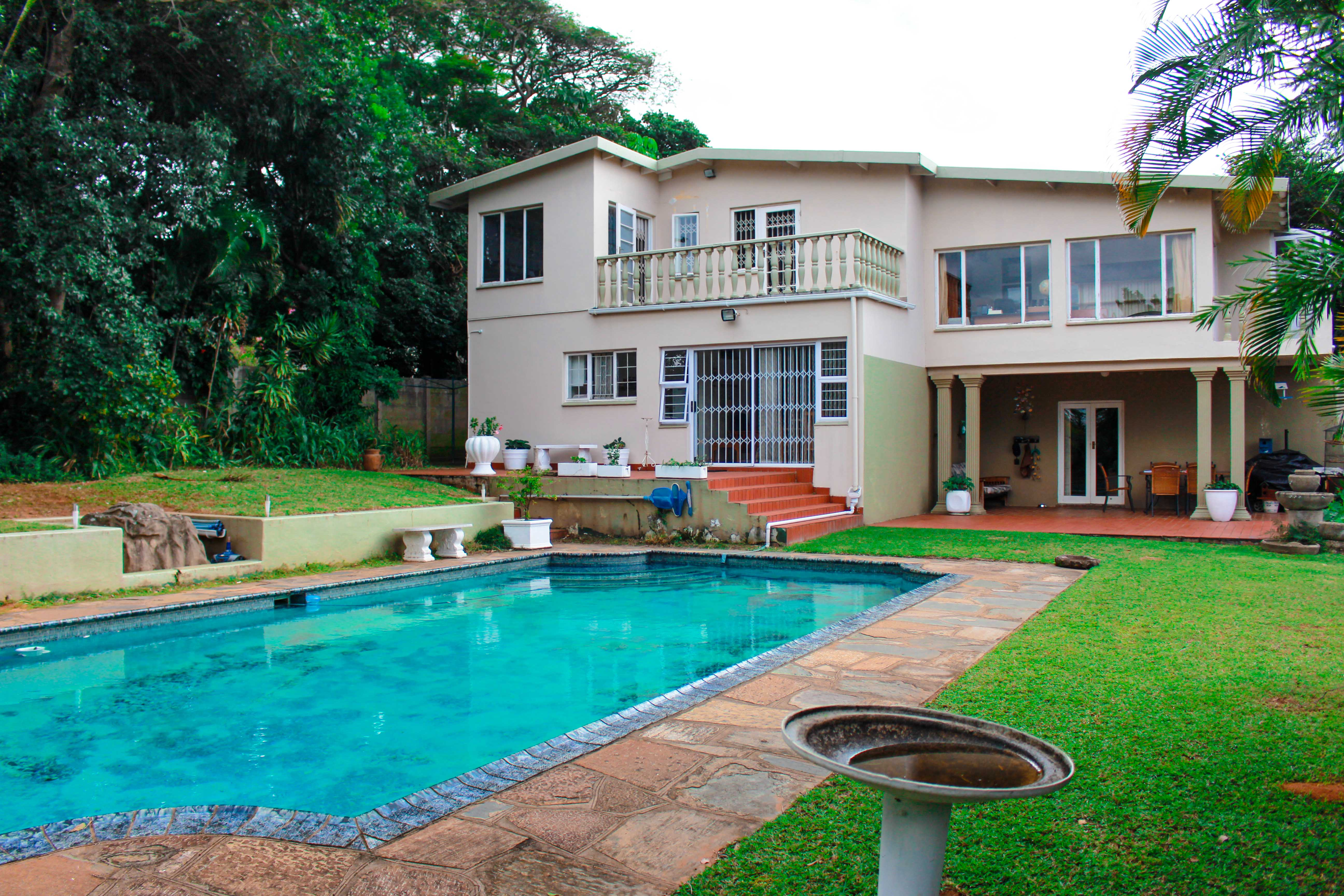 DURBAN Properties from Leadhome