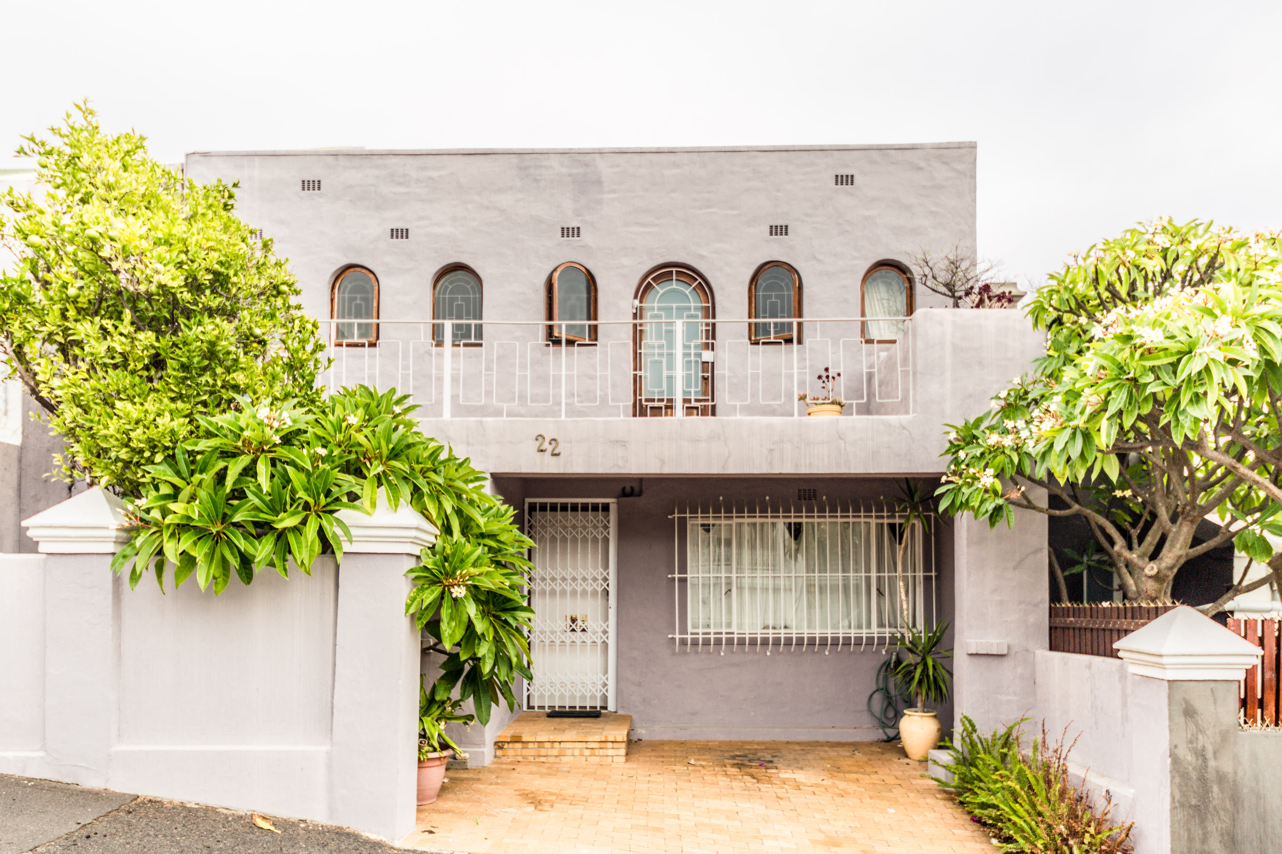 6 BedroomHouse For Sale In Green Point