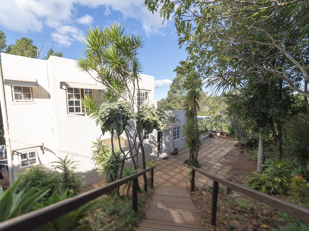 3 BedroomHouse For Sale In Waterfall