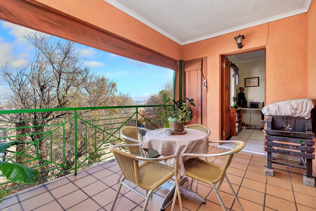 3 BedroomHouse For Sale In Alberton Central