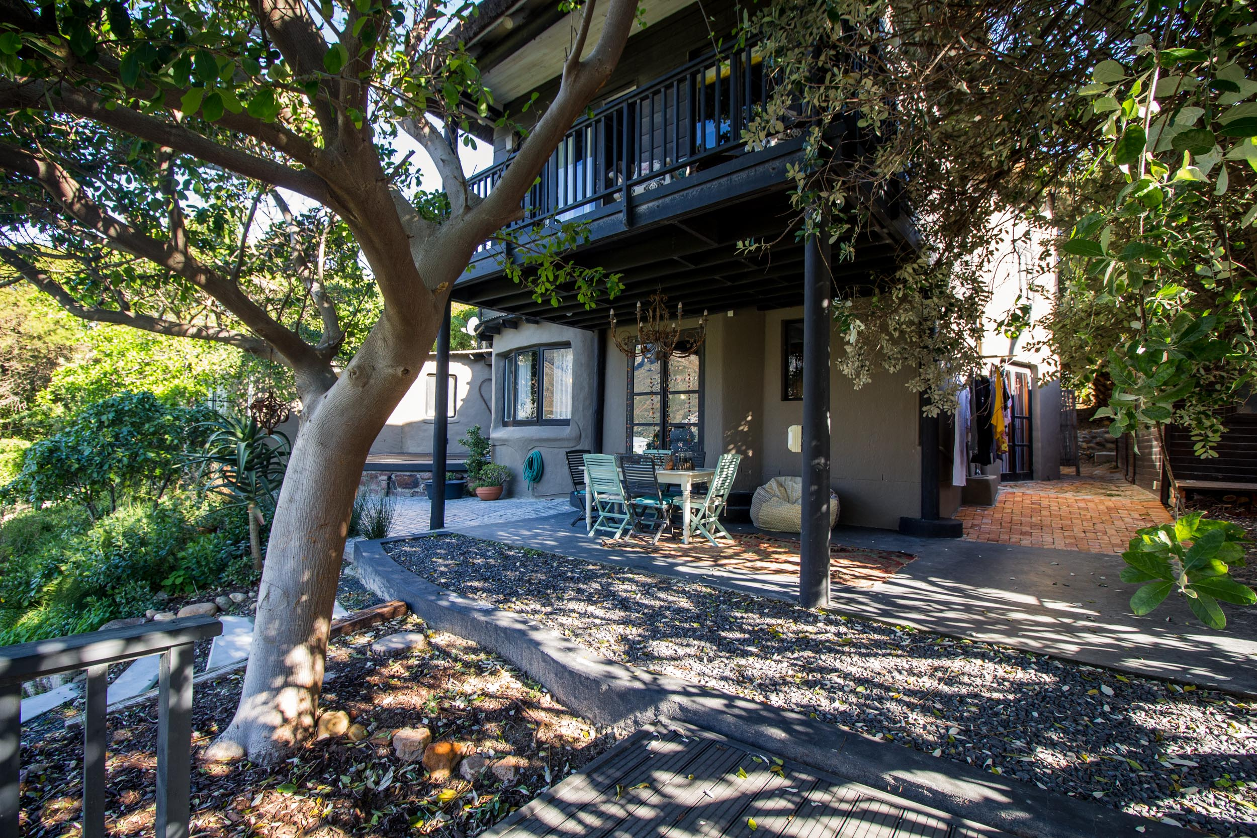 6 BedroomHouse For Sale In Northshore