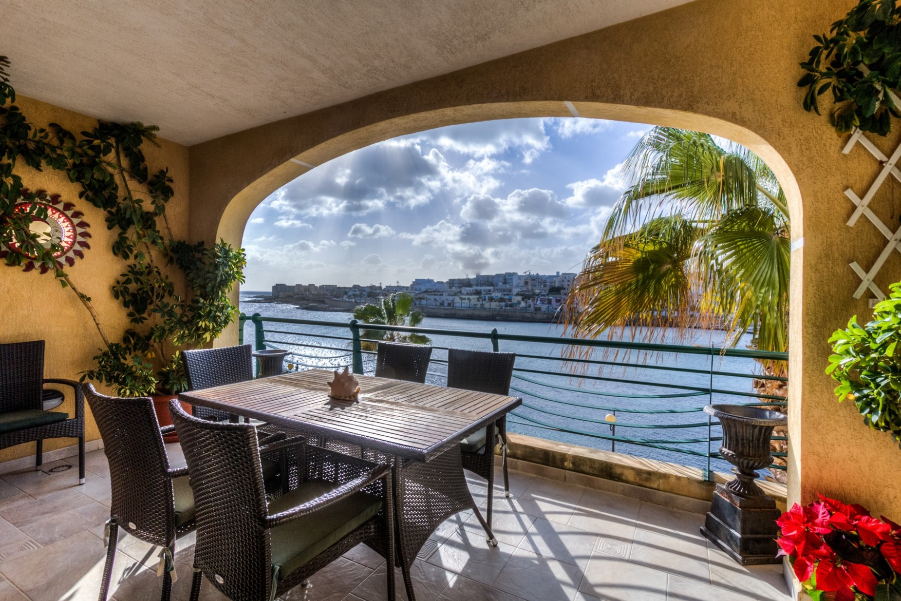3 bed Apartment For Sale in Marsascala, Marsascala - thumb 21