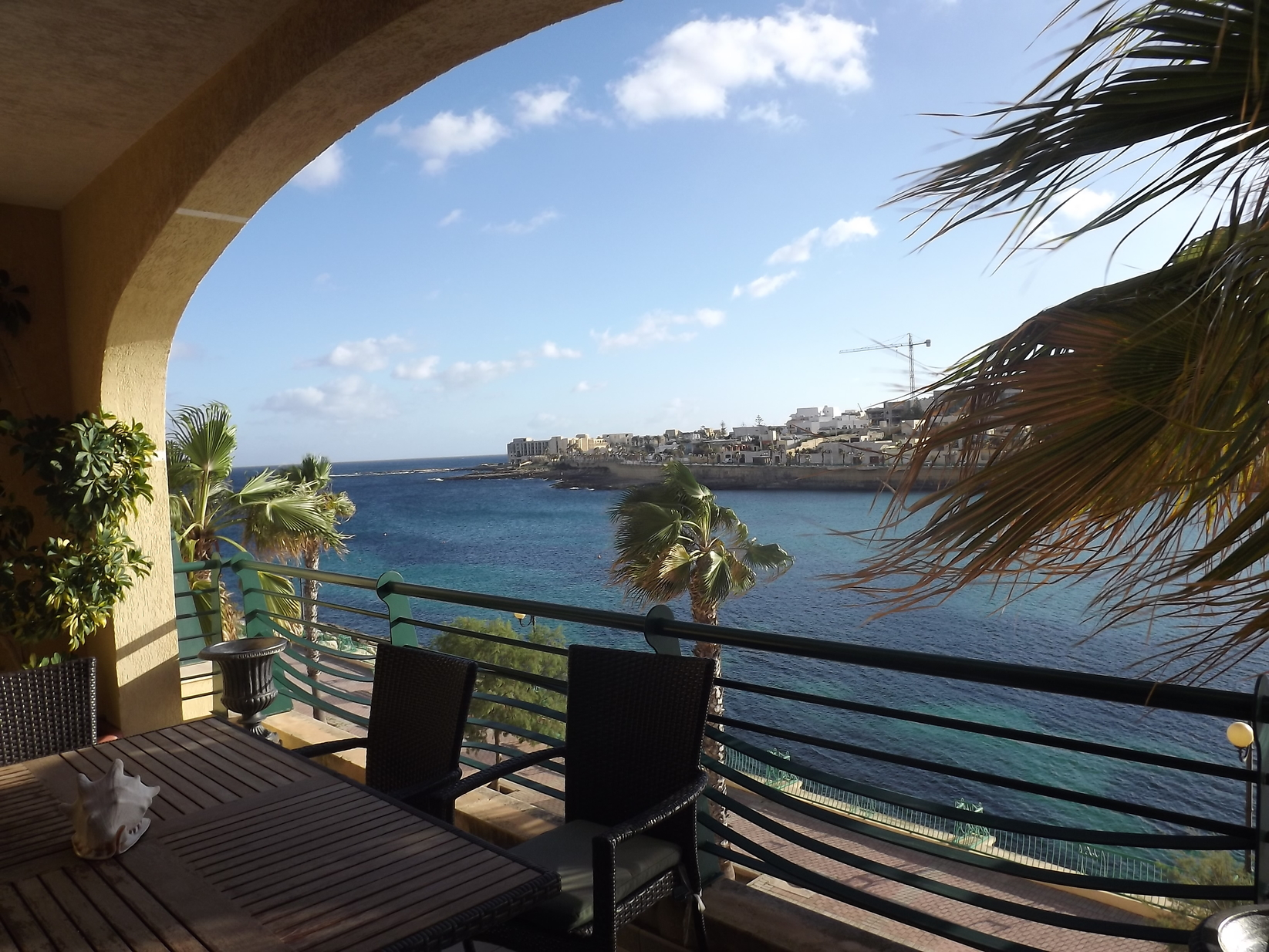 3 bed Apartment For Sale in Marsascala, Marsascala - thumb 19