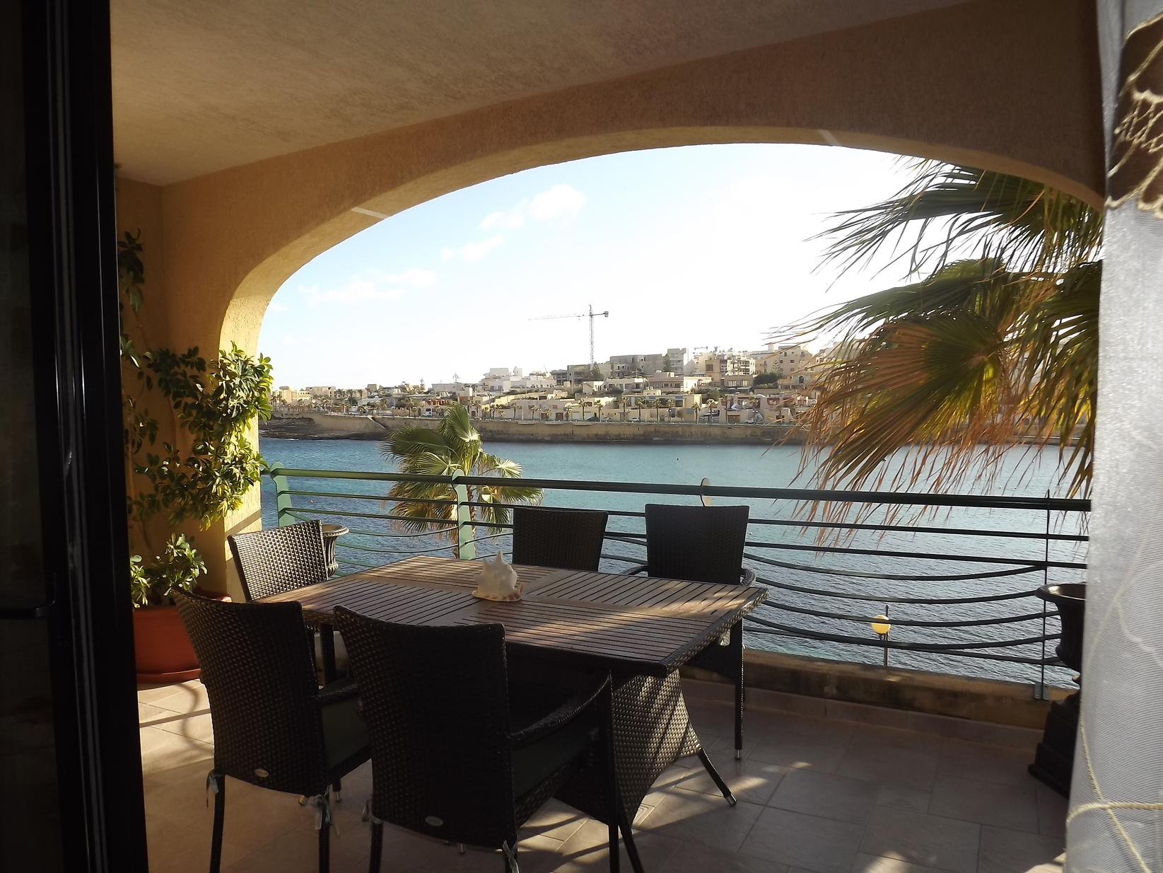 3 bed Apartment For Sale in Marsascala, Marsascala - thumb 18