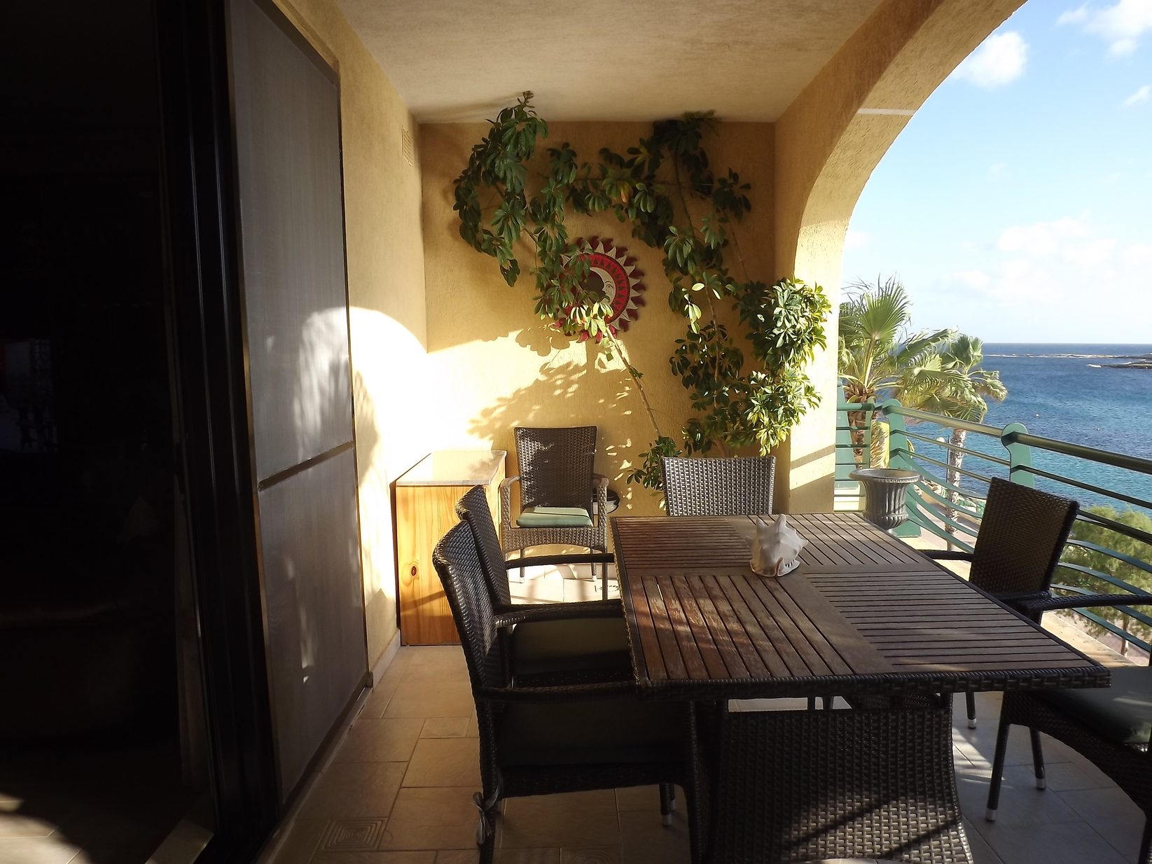 3 bed Apartment For Sale in Marsascala, Marsascala - thumb 20