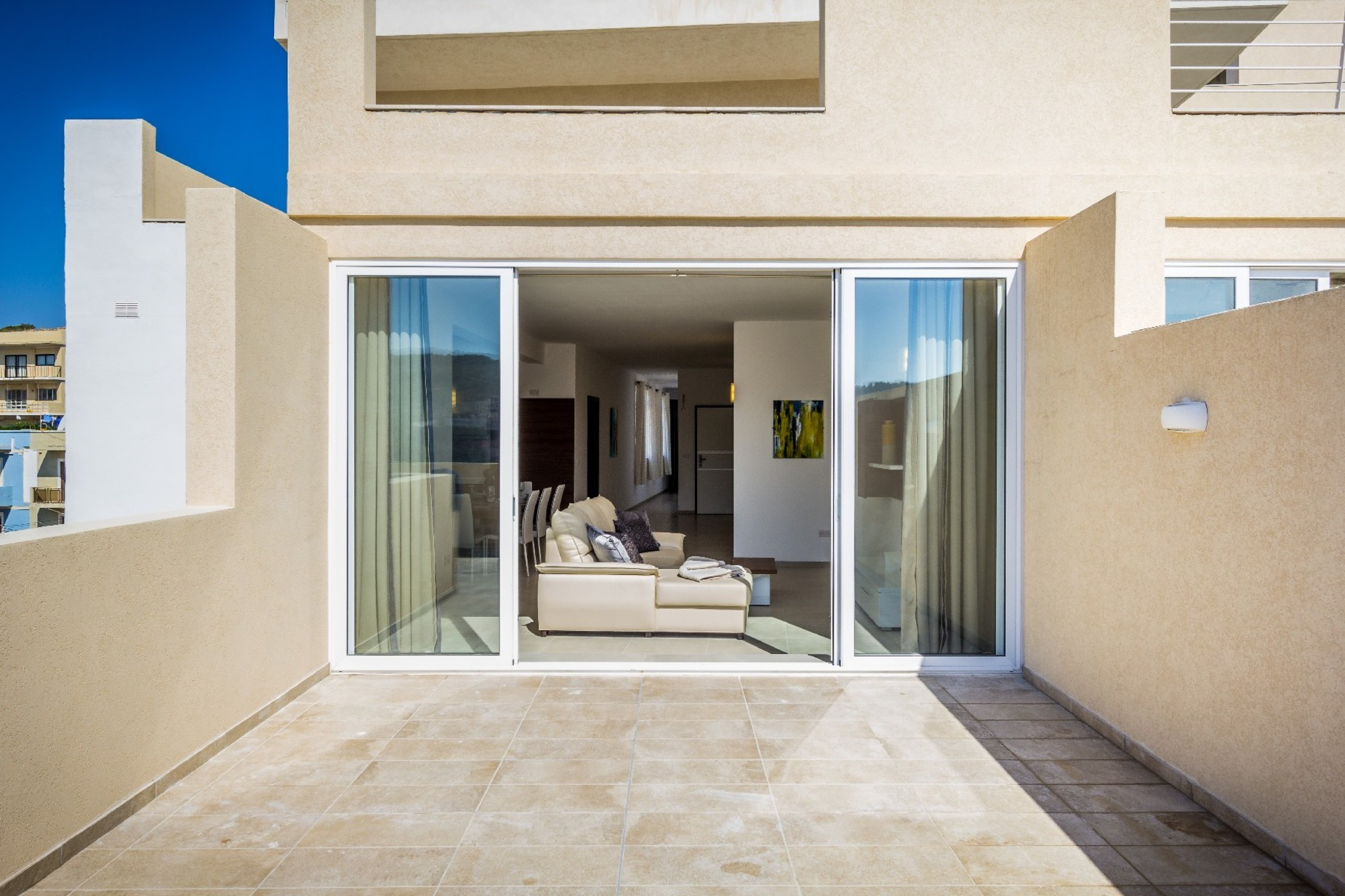 3 bed Apartment For Sale in St Paul's Bay, St Paul's Bay - thumb 4