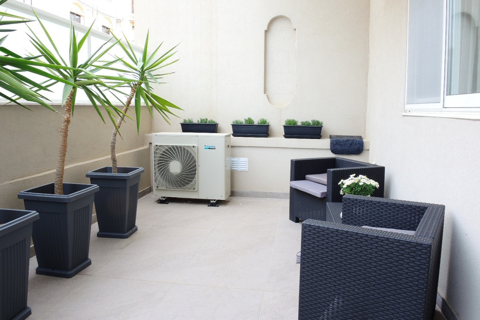 3 bed Apartment For Rent in Swieqi, Swieqi - thumb 14