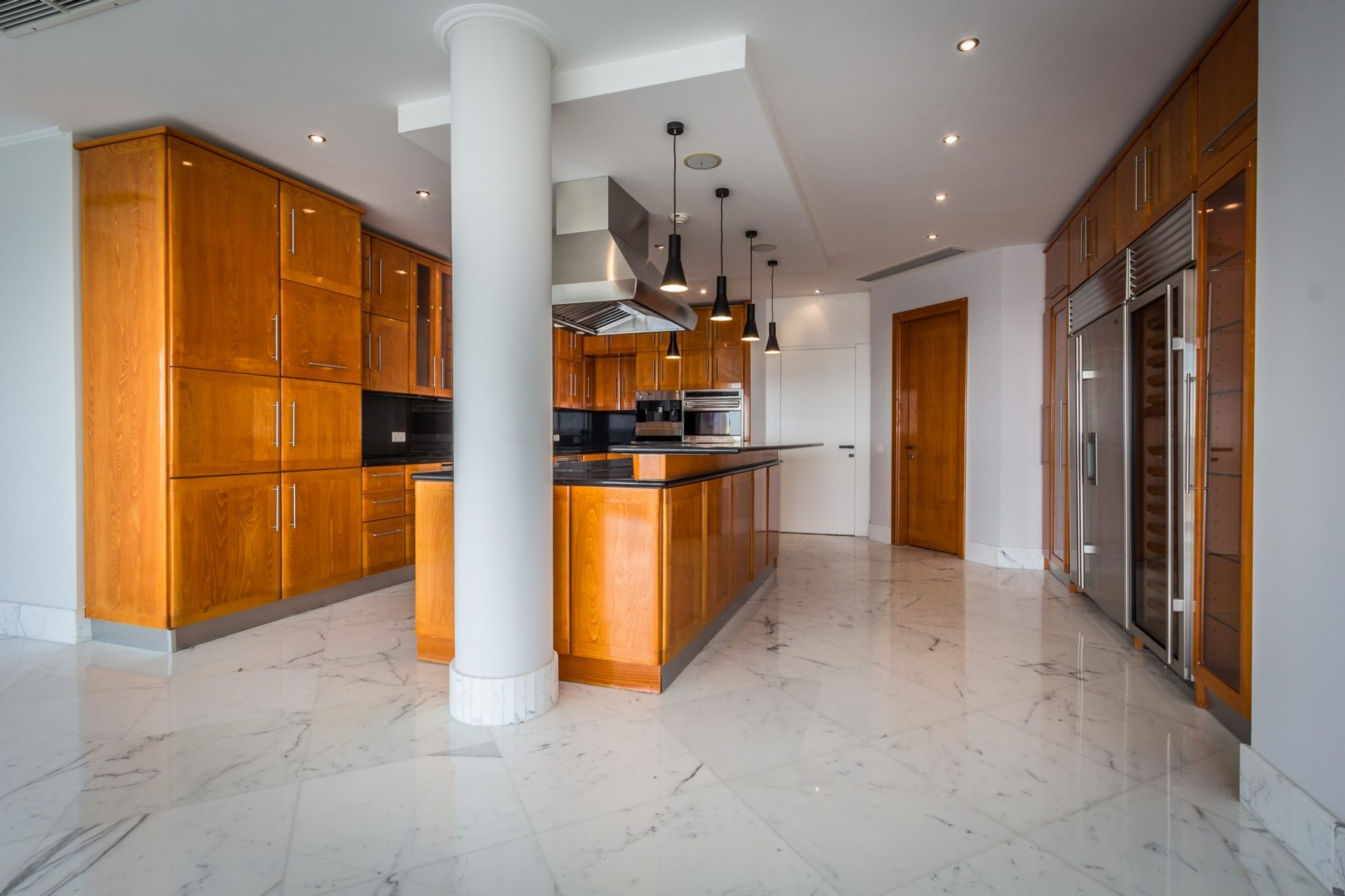 3 bed Penthouse For Sale in St Julian's, St Julian's - thumb 6
