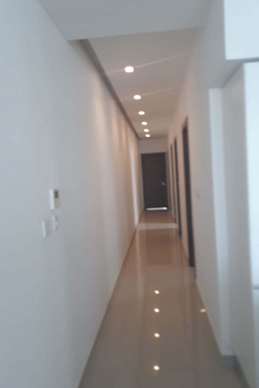 3 bed Penthouse For Sale in Mellieha, Mellieha - thumb 6